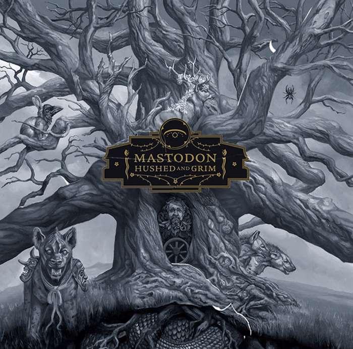 MASTODÓN - Página 8 Mastodon---hushed-and-grim-20210907101939