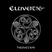 Helvetios