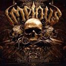 Death Domination
